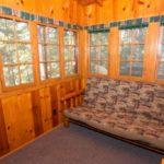 Cabin 10a