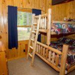 Cabin 12b
