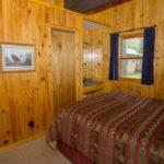 Cabin 12c