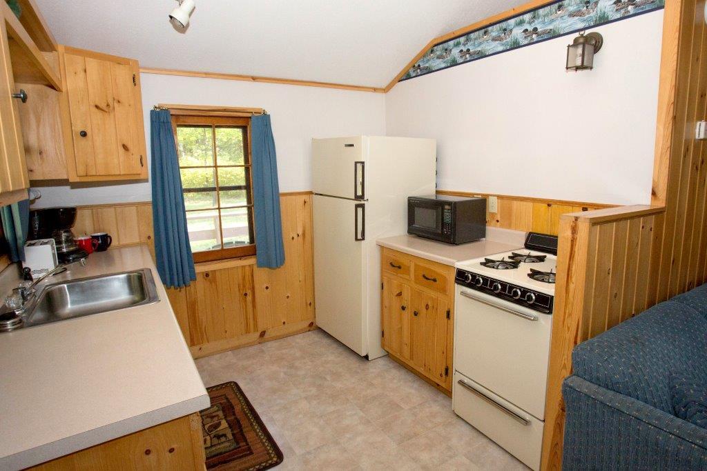 Cabin 1c