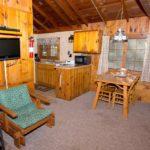 Cabin 3a