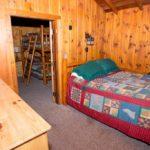Cabin 4a