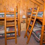 Cabin 4b