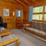 Cabin 7a