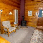 Cabin 7b