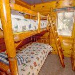 Cabin 8a
