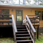 Cabin 9a