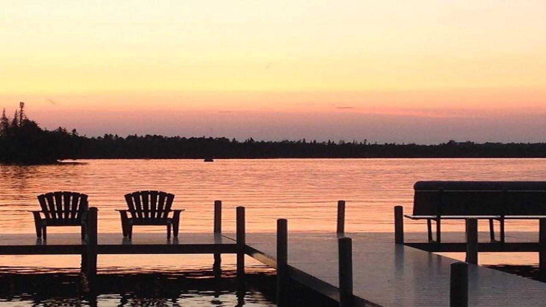 Ely Minnesota Resorts Cabins Amp Houseboats Timber Bay Lodge