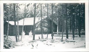 Timber Bay History 026