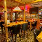 Ely Minnesota Bar